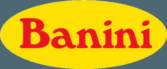 BANINI